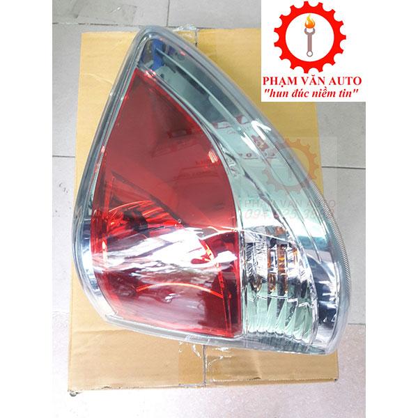 Đèn Hậu Miếng Ngoài BT50 (UC2B51150A)