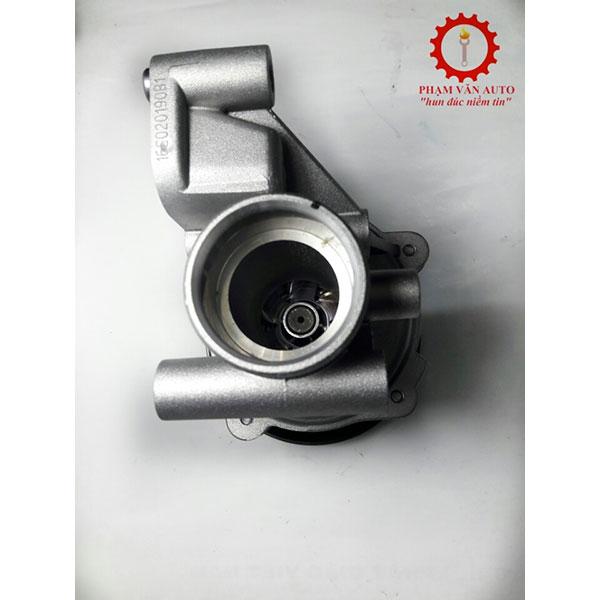 Bom Nuoc Sonata2010 2