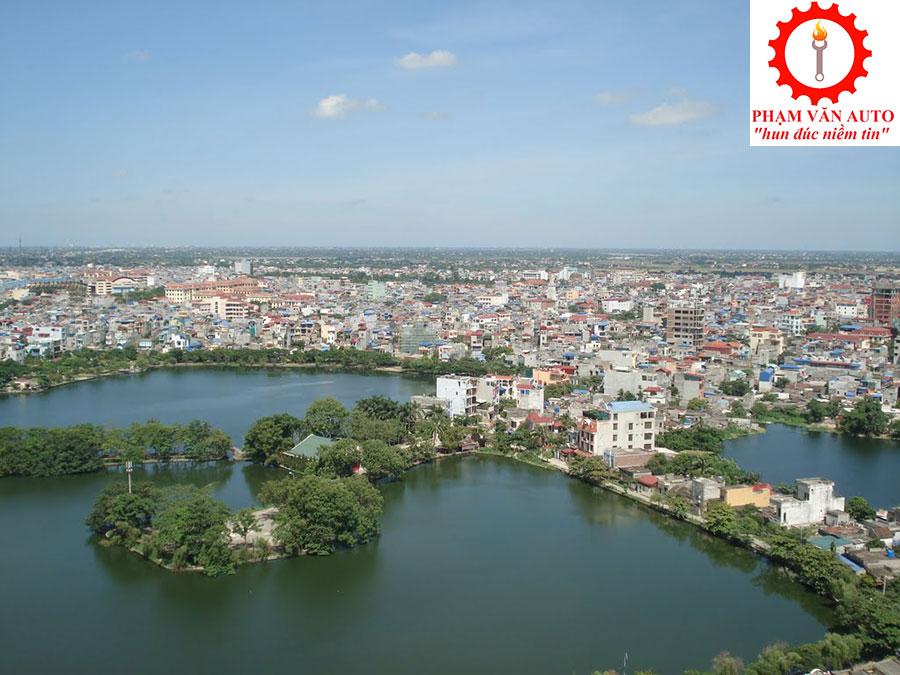 Phụ Tùng ô Tô Tại Nam Định Sản Phẩm Chính Hãng Giá Rẻ