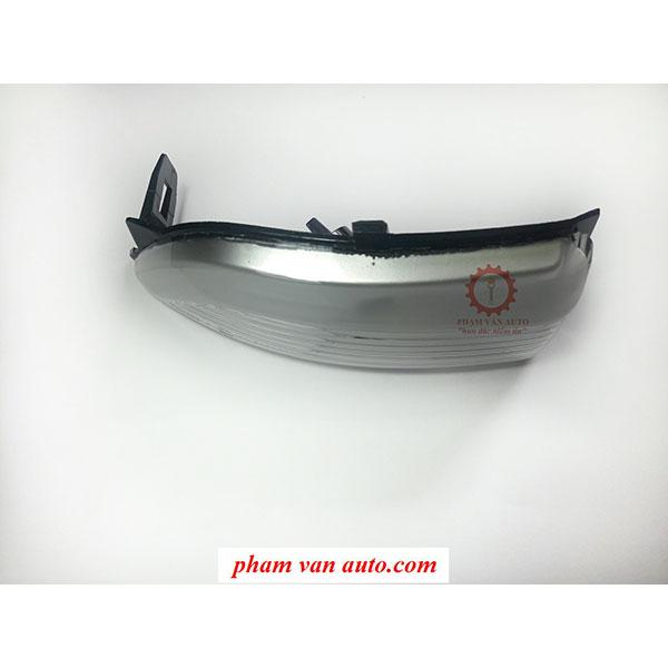 Xi Nhan Gương Bt50 Ranger AB3913A356AA