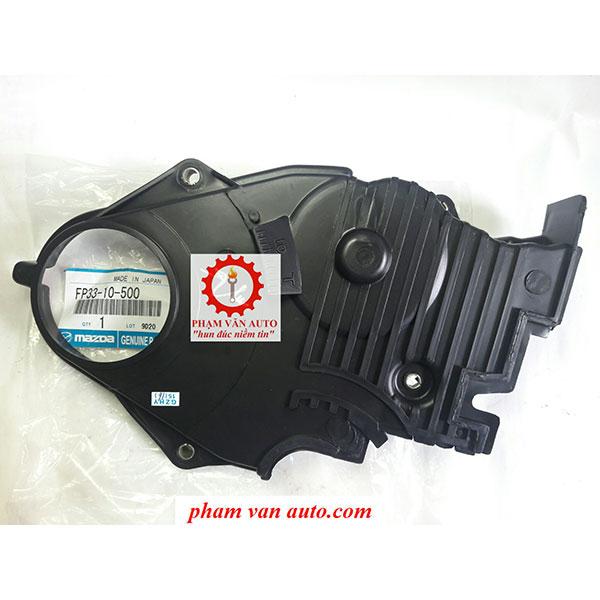 Ốp Cam Dưới Ford Laser 1.8 FP3310500