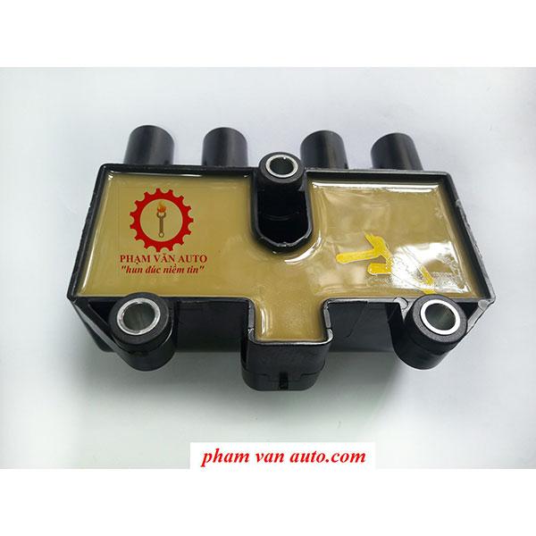 Bô Bin Chia điện Matiz 4 Spark M300 96253555