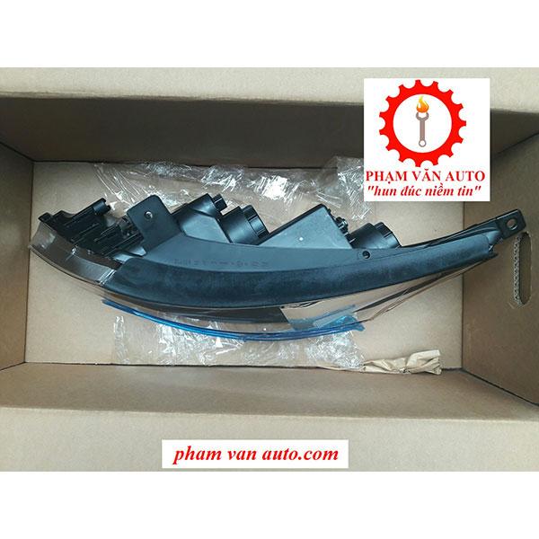 Đèn Pha Trái Sportage 921013W111