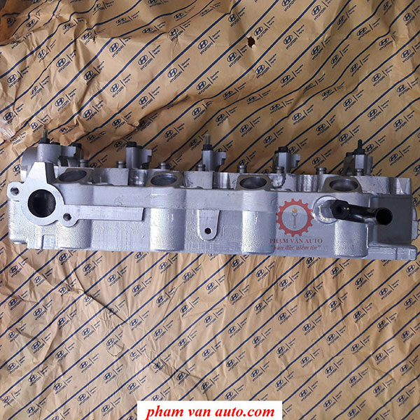 Mặt Máy Huyndai Starex Porter II 2210042421 Hàng Xịn Giá Rẻ