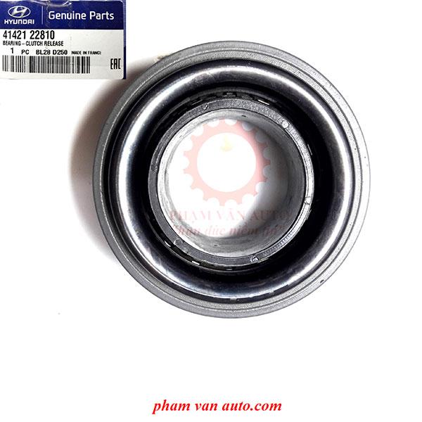 Bi Tê Hyundai Getz 1.1 4142122810 Chính Hãng Giá Rẻ