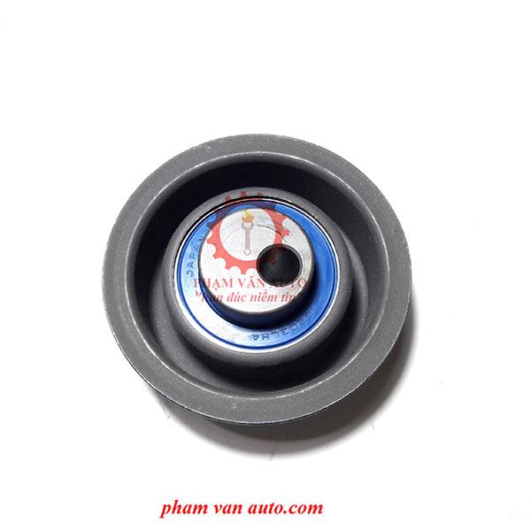 Bi Tỳ Dây đối Trọng Mitsubishi Jolie MD115976 Hàng Chất Lượng Cao Giá Tốt