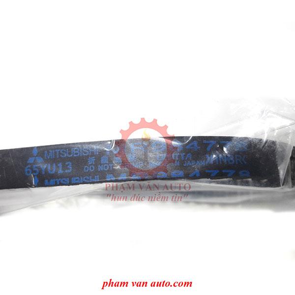 Dây đối Trọng Mitsubishi Jolie MD182295 Hàng Chất Lượng Cao Giá Tốt