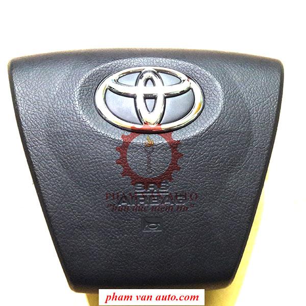 Túi Khí Vô Lăng Toyota Camry Chính Hãng Giá Tốt Nhất