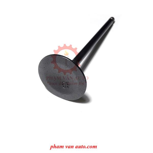 Xupap Hút Xả Mitsubishi Jolie MD301193 Hàng Chất Lượng Cao Giá Tốt