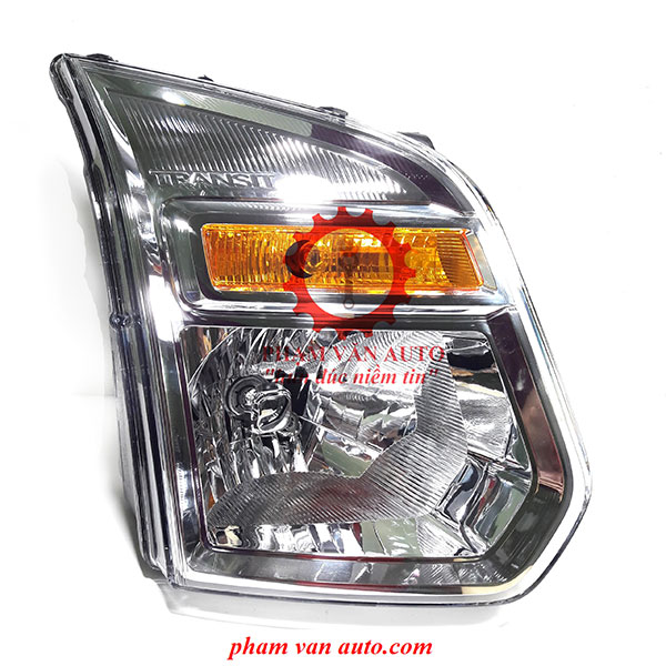 Đèn Pha Phải Ford Transit 7C1913W029AD Chính Hãng Giá Tốt Nhất