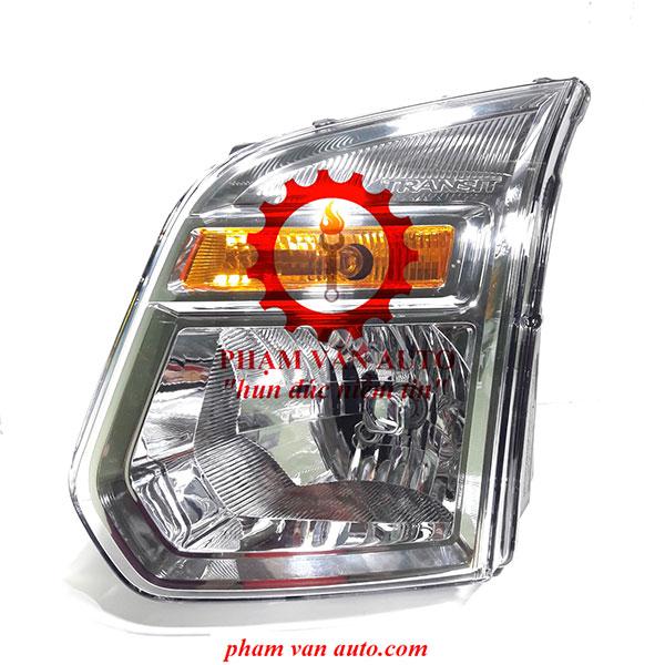 Đèn Pha Trái Ford Transit 2012 2018 Chính Hãng Giá Tốt Nhất