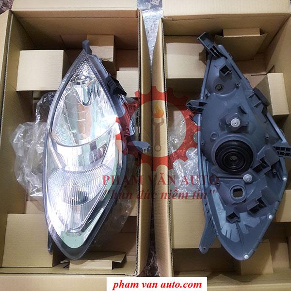 Đèn Pha Toyota Innova 2006 Hàng Xịn Chất Lượng Cao Giá Tốt Nhất