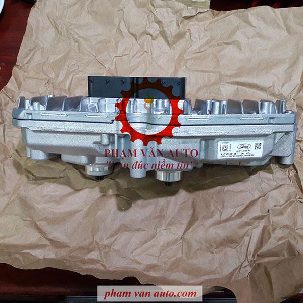 Hộp điều Khiển Hộp Số Ford Ecosport AE8Z72369F1X Hàng Chất Lượng Cao