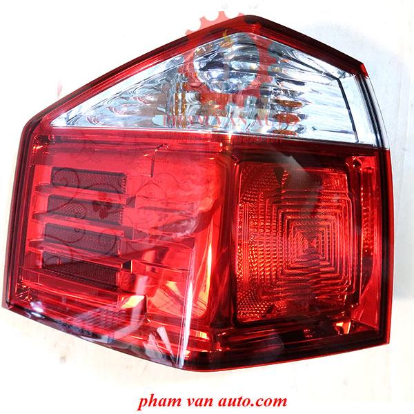 Đèn Hậu Ngoài Lái Chevrolet Orlando Hàng Chất Lượng Cao