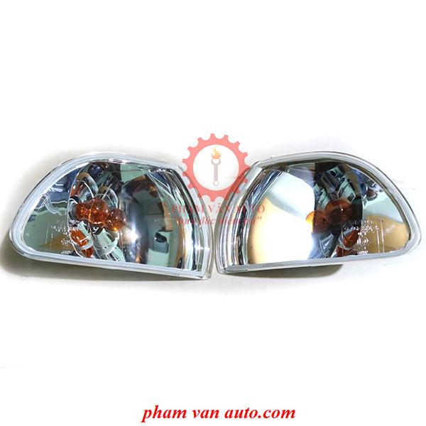 Đèn Xi Nhan Fiat Siena 1.6 Hàng Xịn Chính Hãng Giá Tốt Nhất