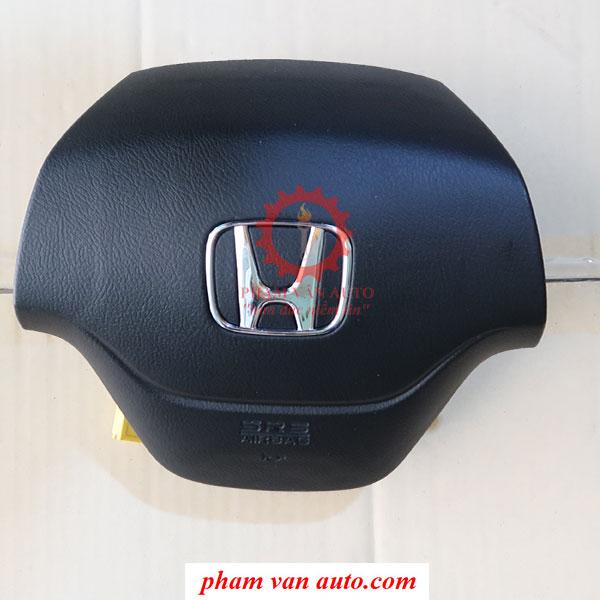 Túi Khí Vô Lăng Honda CRV Hàng Chất Lượng Cao Chính Hãng Giá Tốt Nhất