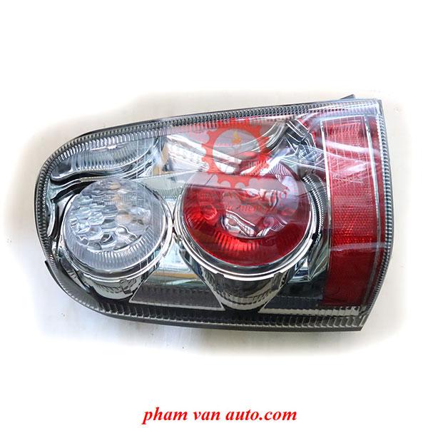 Đèn Hậu Ford Escape 4EC1351151AD Hàng Chất Lượng Cao Chính Hãng Giá Tốt Nhất