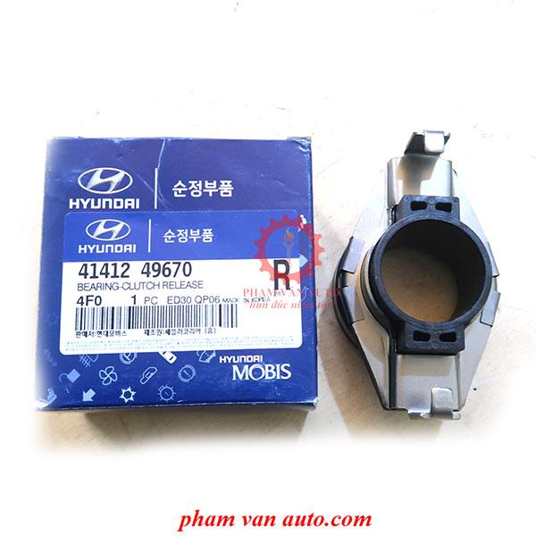 Bi Tê Hyundai Porter 2 4141249670 Hàng Xịn Chất Lượng Cao Chính Hãng Giá Tốt Nhất