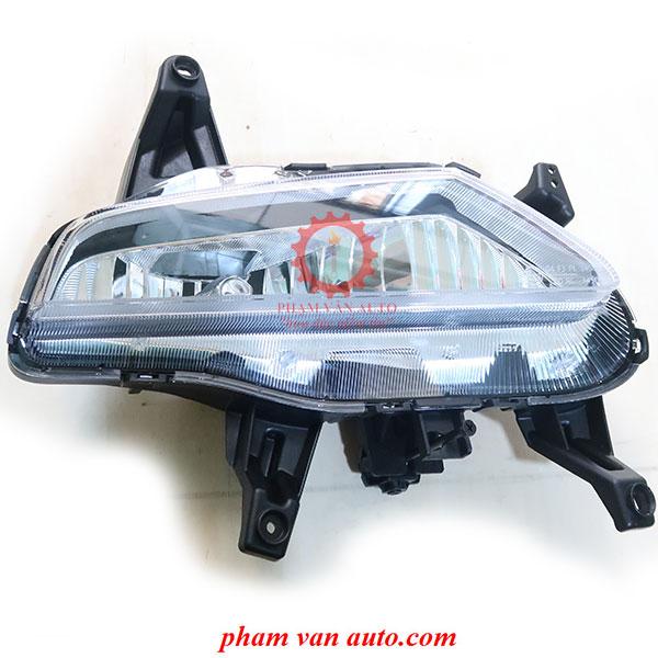 Đèn Gầm Hyundai Grand I10 92201B4600 Hàng Xịn Chất Lượng Cao Chính Hãng Giá Tốt Nhất