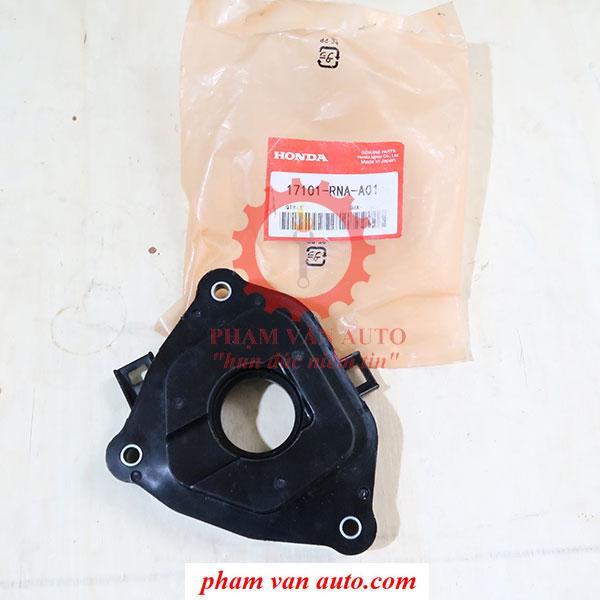 Nhựa Cổ Hút Honda CRV 2.0 17101RNAA01 Hàng Chất Lượng Cao