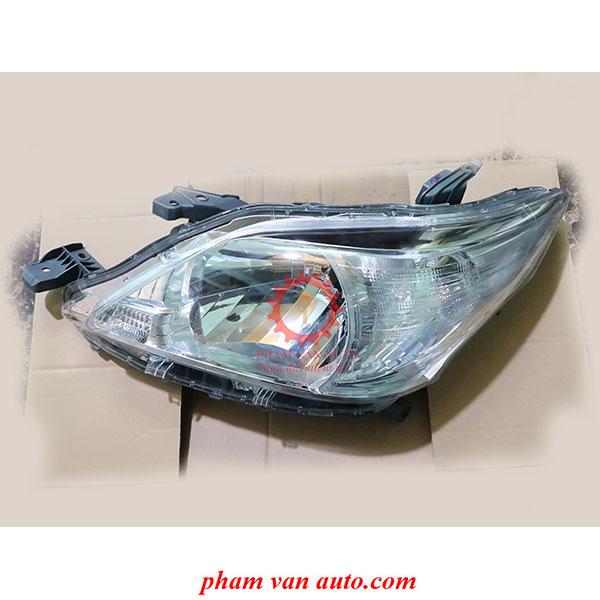 Đèn Pha Toyota Innova 811700K520 Hàng Xịn Chính Hãng Giá Tốt Nhất