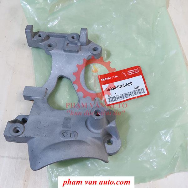 Giá đỡ Lốc điều Hòa Honda CRV 2009 2.0 38930RNAA00 Hàng Xịn Chất Lượng Cao Chính Hãng Giá Tốt Nhất