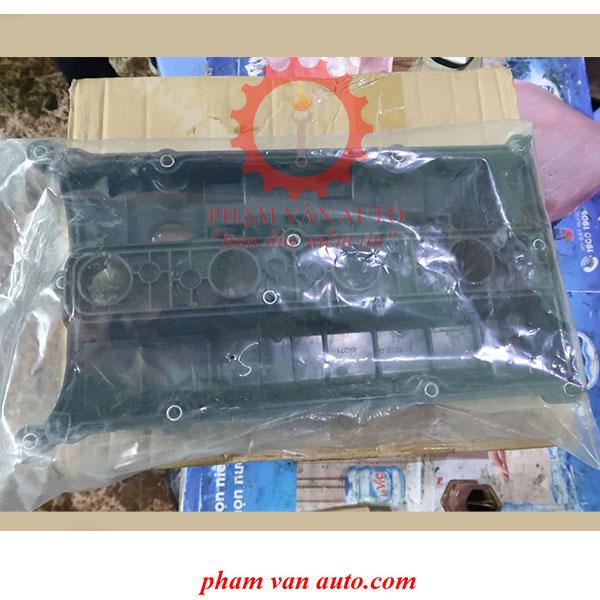 Nắp đậy Giàn Cam Ford Ecosport 4m5g6m293cm Giá Tốt Nhất