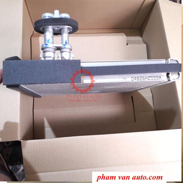 Giàn Lạnh Toyota Camry 4476102560 Hàng Xịn Chính Hãng