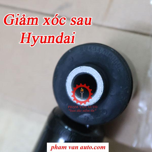 Giảm Xóc Sau Hyundai Verna Rio Accent 815610K150 Hàng Xịn Giá Tốt Nhất