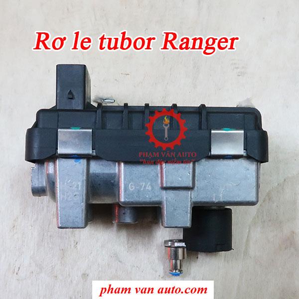 Rơ Le Tubor Ford Ranger Hàng Chất Lượng Cao Giá Rẻ Nhất