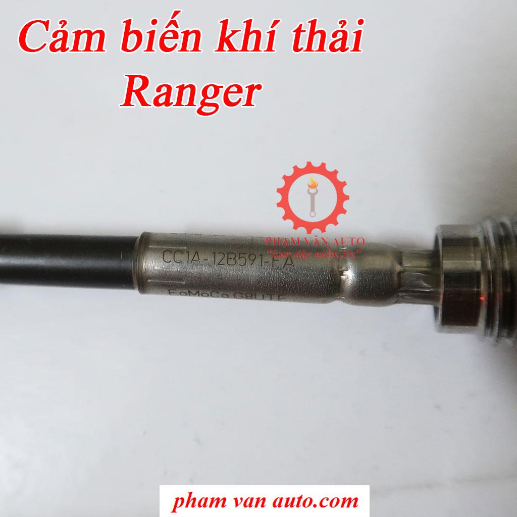 Cam Bien Oxi Khi Thai Khi Xa Ranger 13 21 Cc1z12b591 Cc1a12b591fa 1