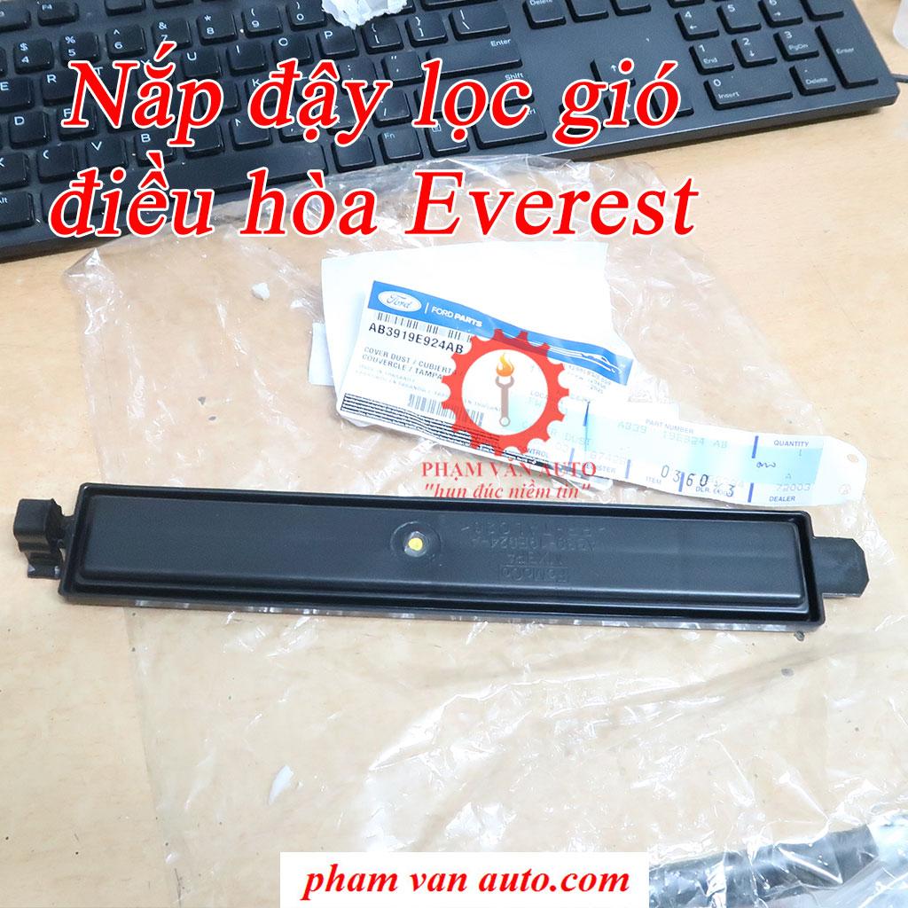 Nap Day Loc Gio Dieu Hoa Everest 2016 2021 Ab3919e924ab 1