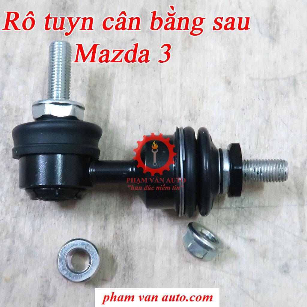 Rô Tuyn Cân Bằng Sau Mazda 3 2004 Hàng CTR Giá Rẻ Nhất