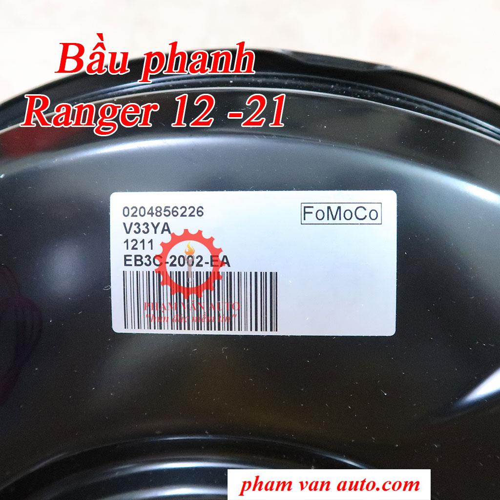 Bầu Phanh Ford Ranger 2012-2021 EB3C2002EA Hàng Xịn Giá Rẻ